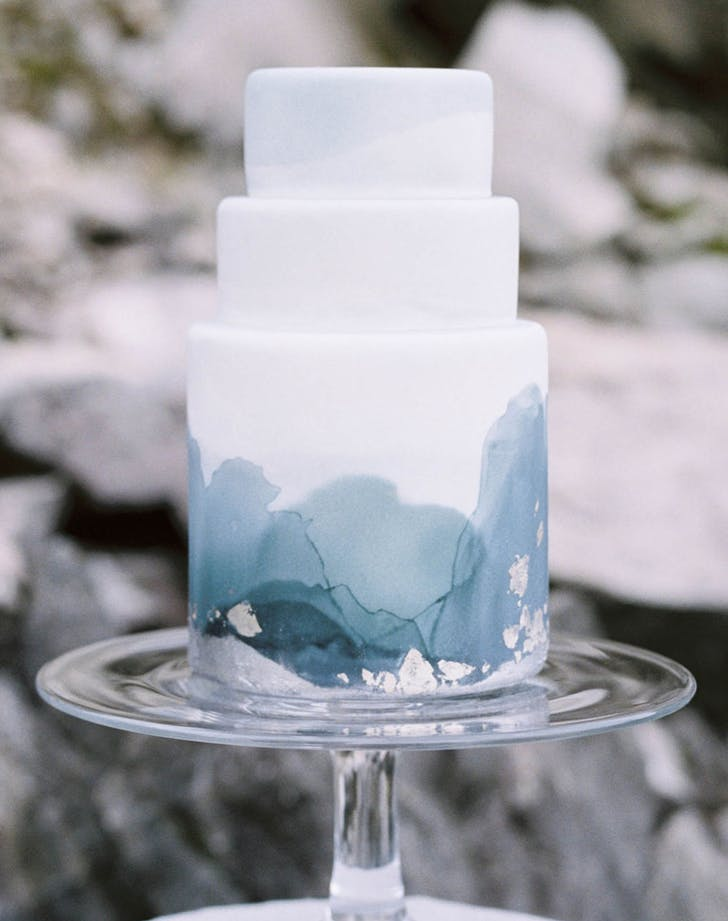 watercolorcake1