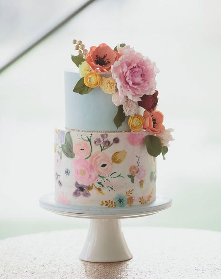 watercolorcake10