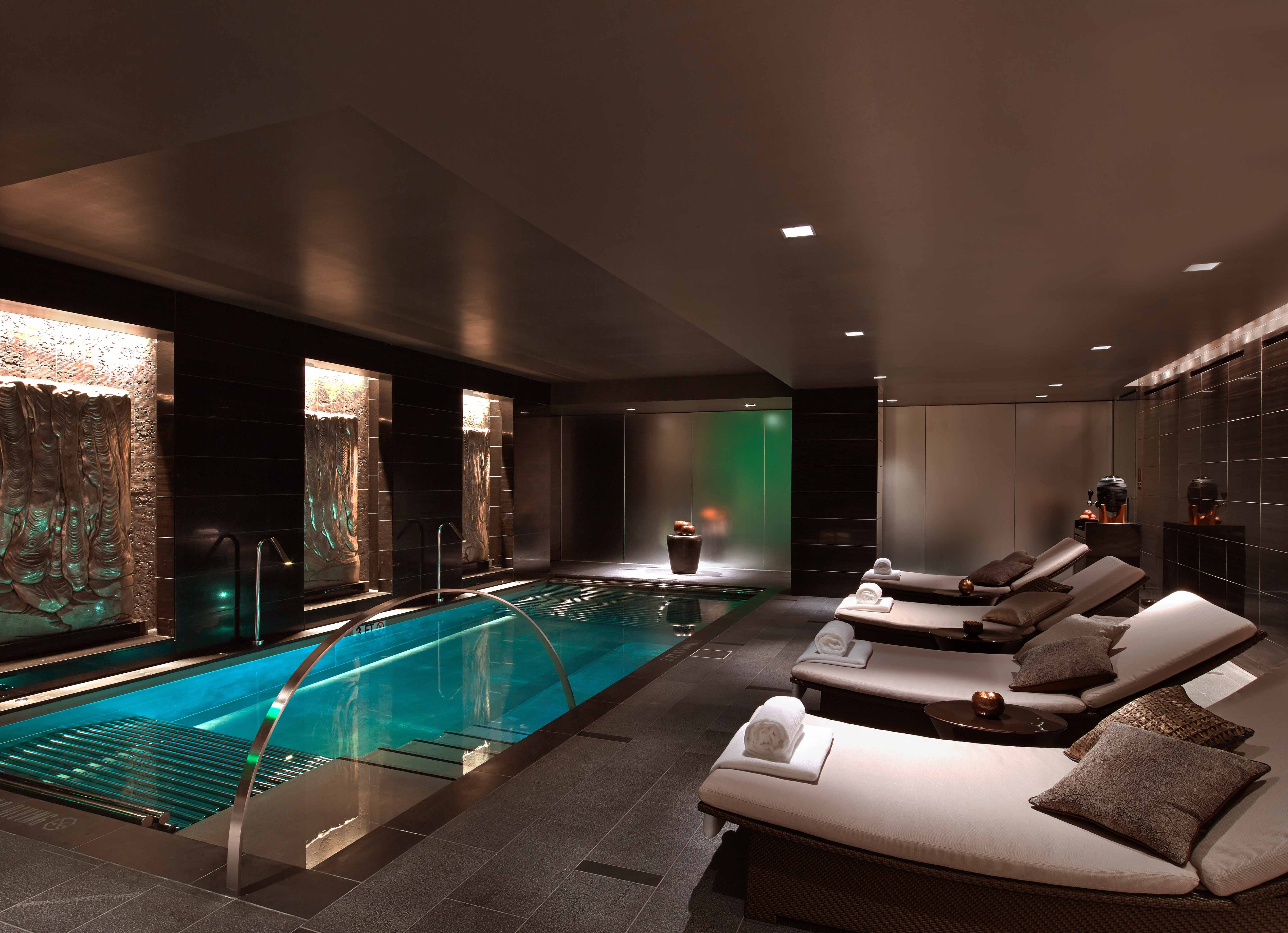 ESPA at The Joule  77