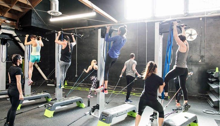 Sanctuary Fitness 728x418