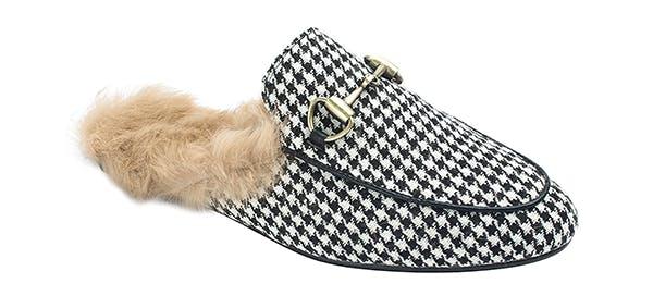 annakastle amazon slip on loafers dallas