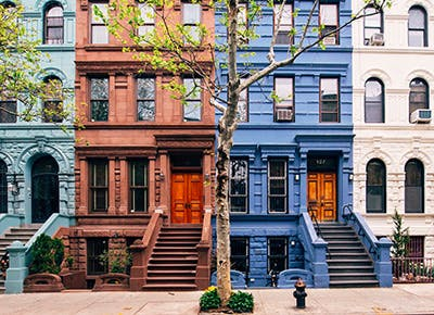 apartment questions NY 400