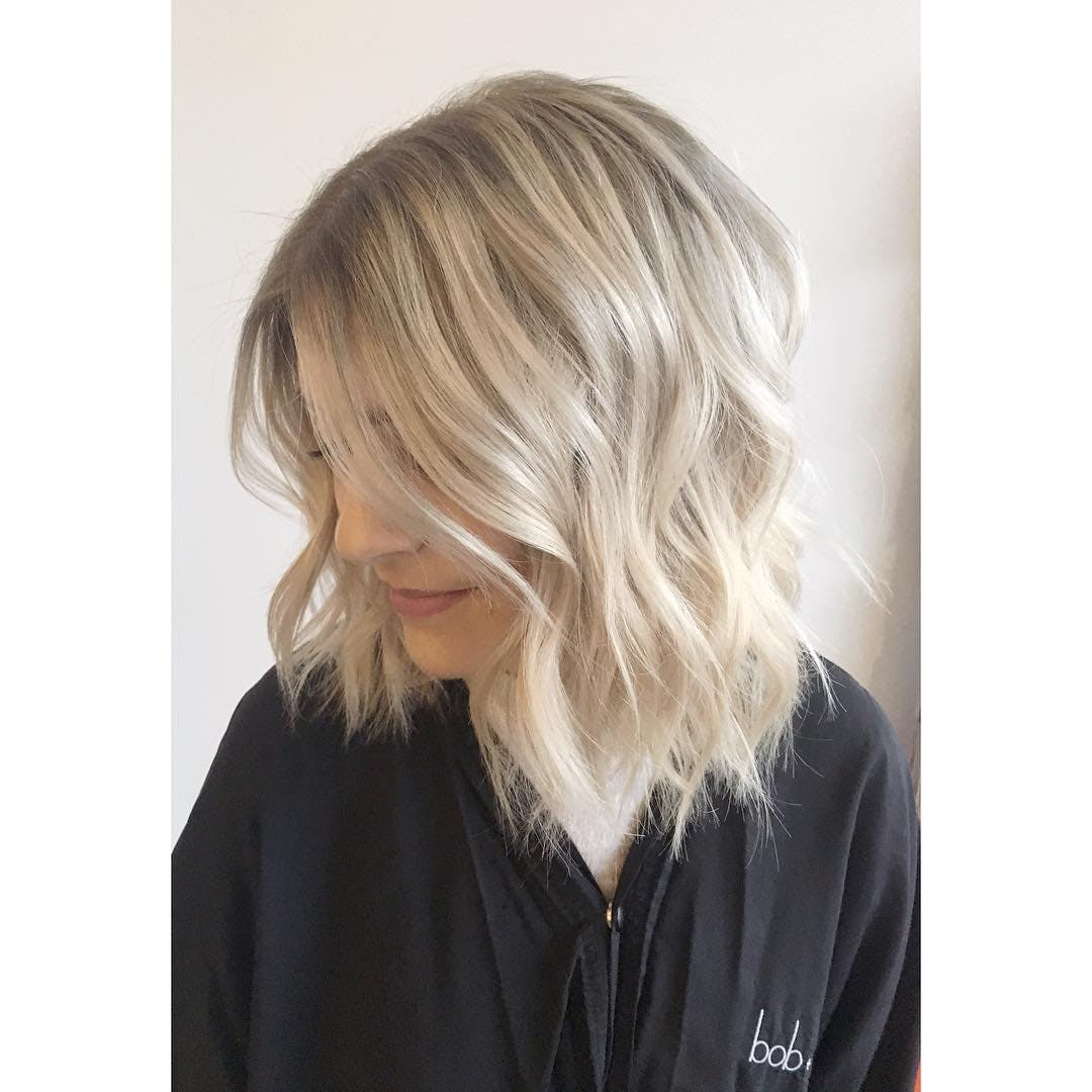 ash blonde hair color sf refresh your look