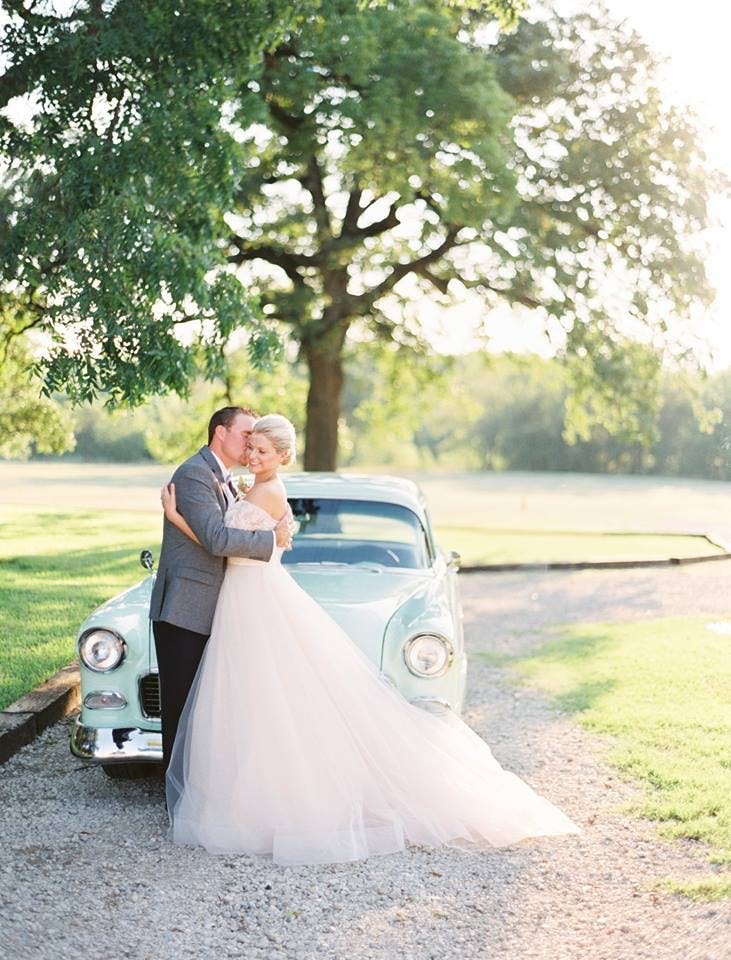 ben q dallas wedding photographer