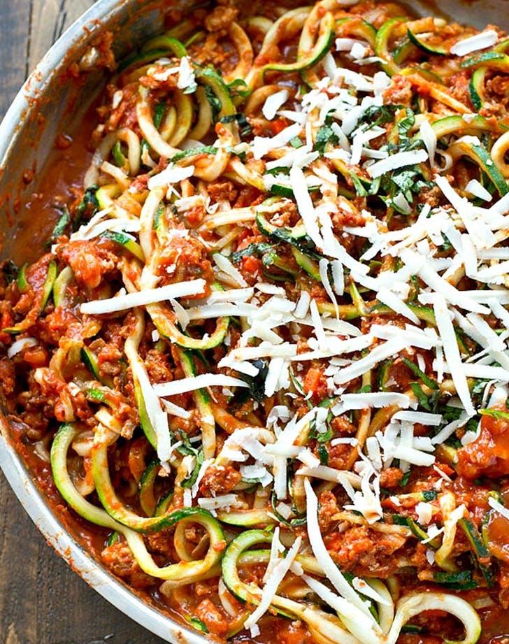 caned tomato recipes 7
