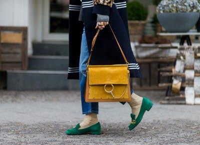 category handbag trends