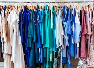 closet resale msn