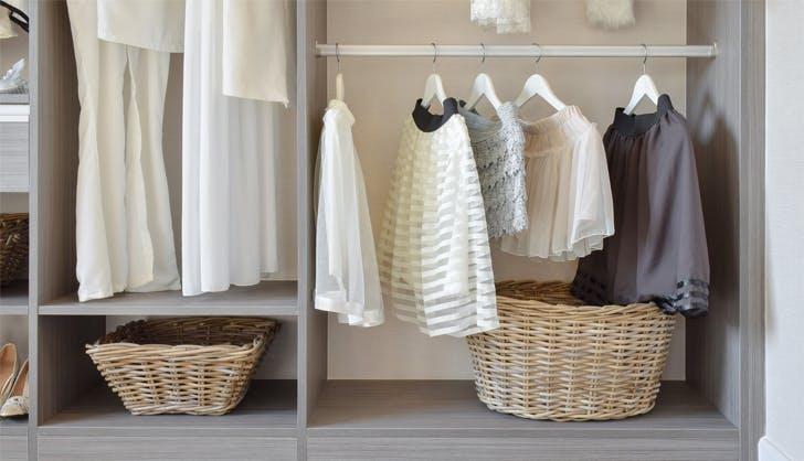 honeywell closet1