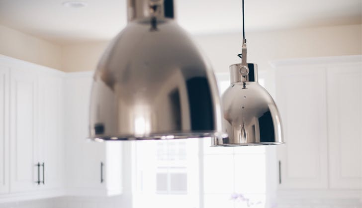 honeywell light fixtures1