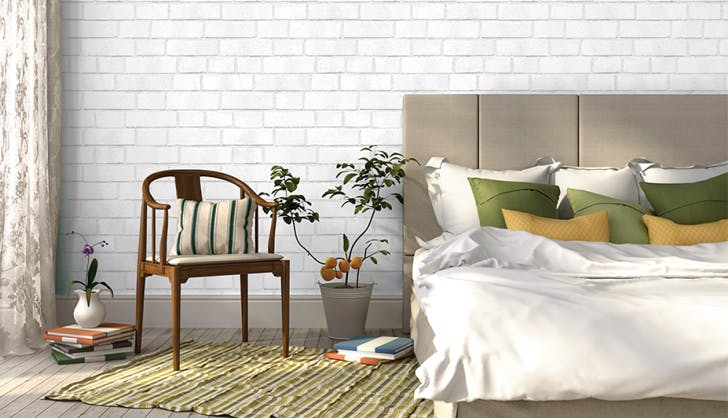 honeywell wallpaper1