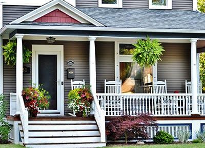 house sale 400