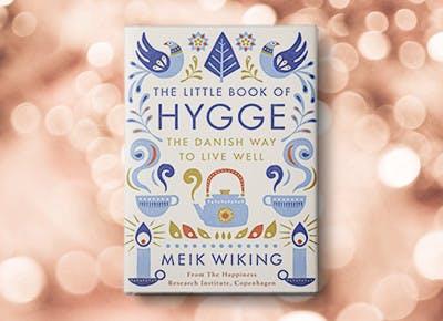 hygge book 400