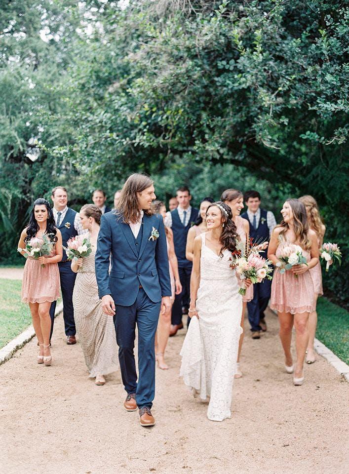 lauren peele dallas wedding phtographer