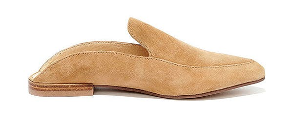 lulus chinese laundry slip on loafers dallas