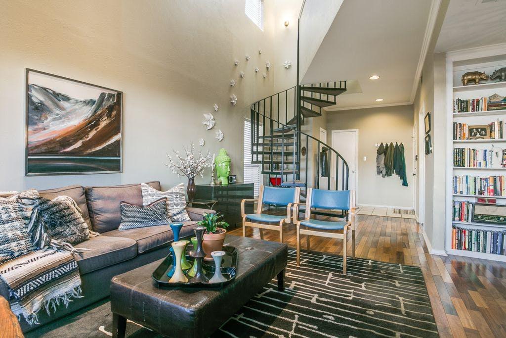 north dallas homes on the market jan 2017