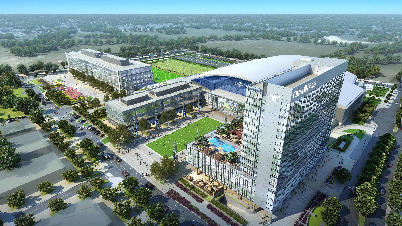 omni frisco hotel frisco texas dallas new hotels 2017