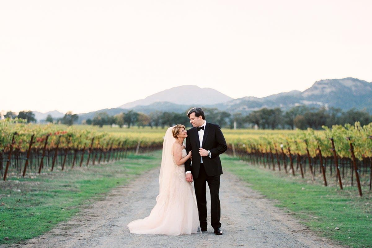 sarah kate dallas wedding photographer