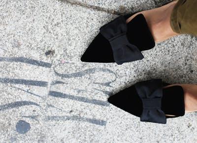 shoe trends 4001