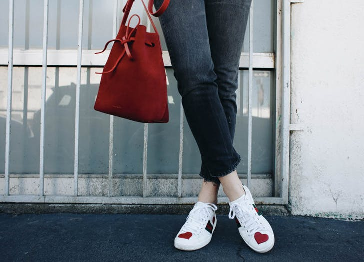 shoe trends whimsical