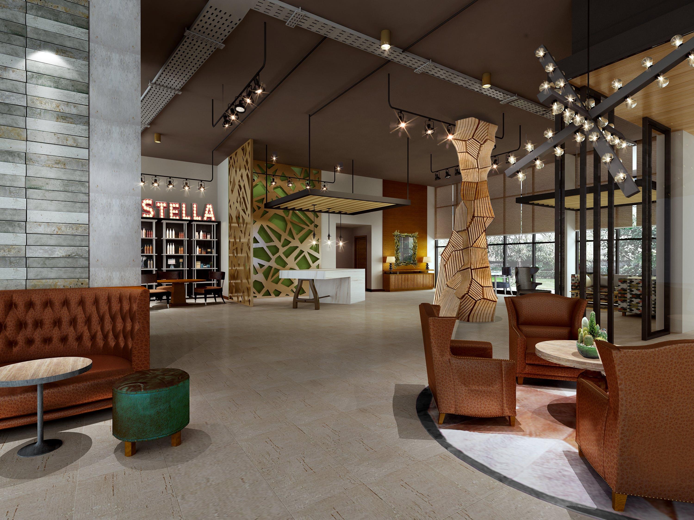 stella bryan texas dallas new hotels 2017