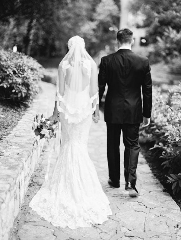 taylor lord dallas wedding photographer