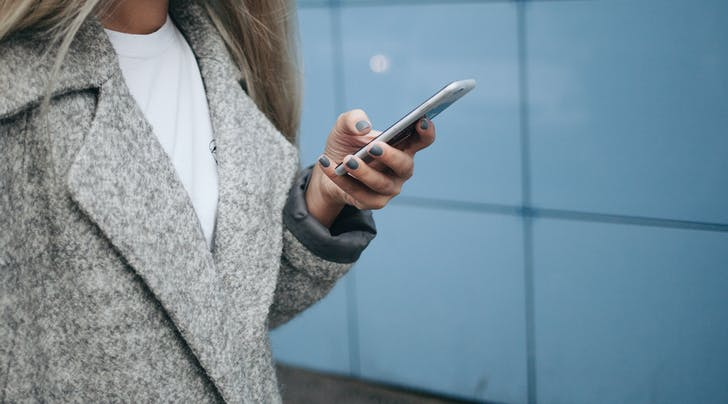 6 Apps That Make It Easier to Get Real News