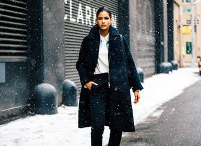 winter dressing 400