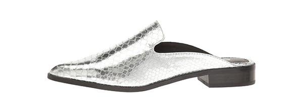 zappos shellys london slip on loafers dallas
