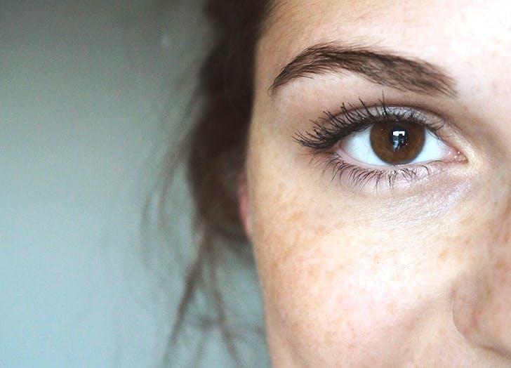 beauty cost eyebrows1