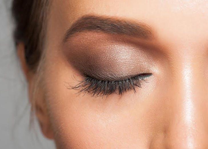 beauty cost eyelash