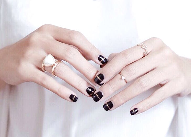 beauty cost nails1