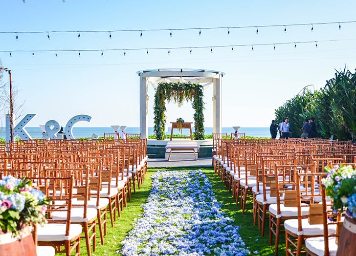 budget wedding 1