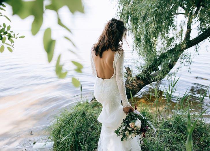 budget wedding 2
