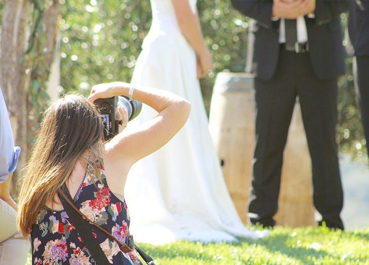 budget wedding 9