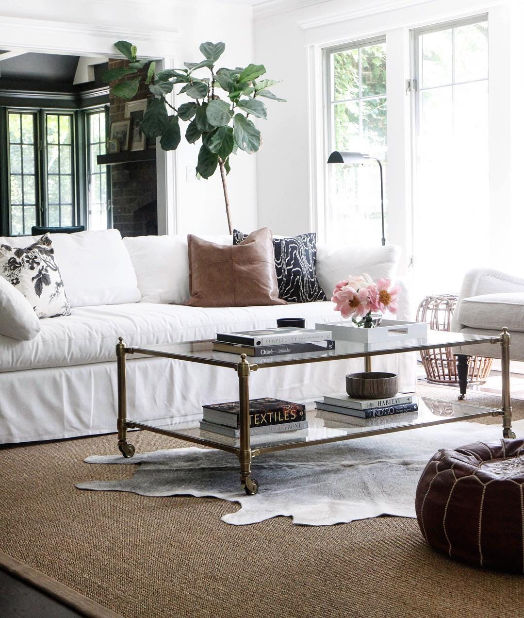 double up on rugs chicago home updates