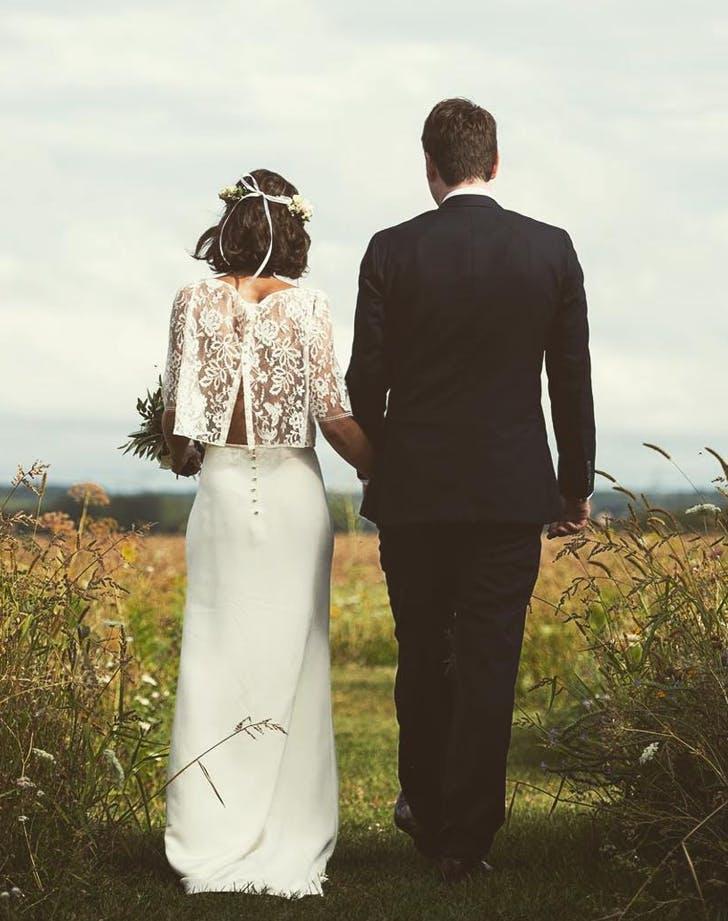 french wedding 1