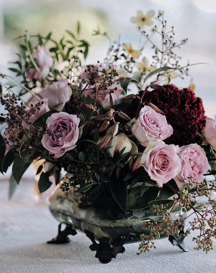 french wedding 21