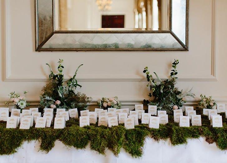 french wedding 3