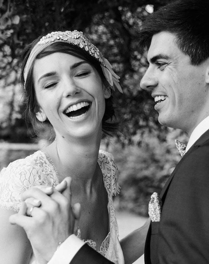 french wedding 6