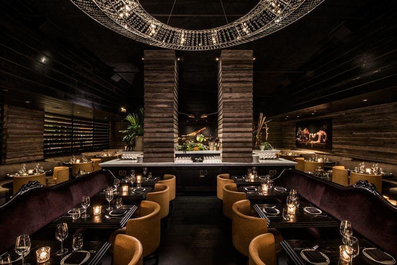 gt prime new chicago restaurants