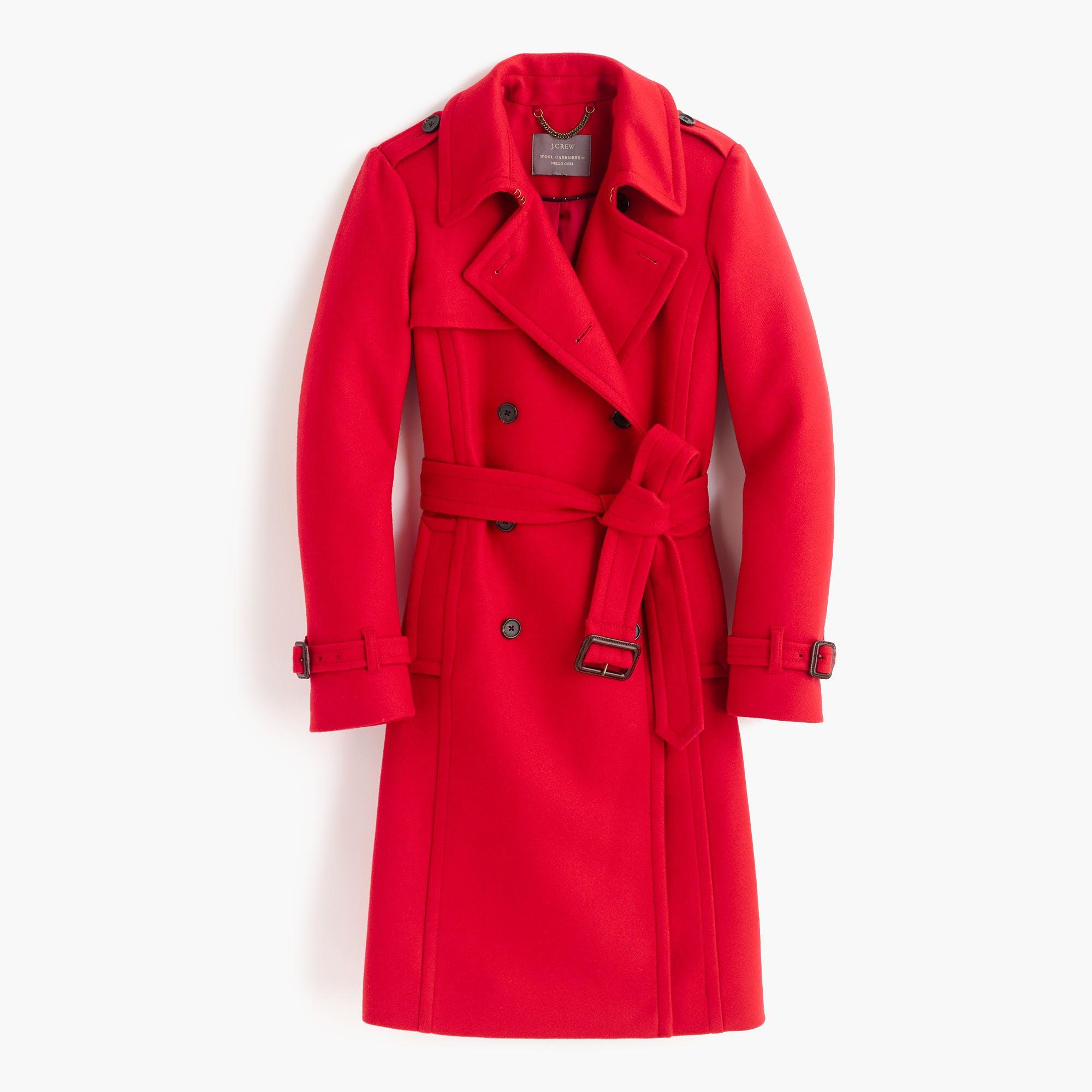 j.crew sale winter coats chicago