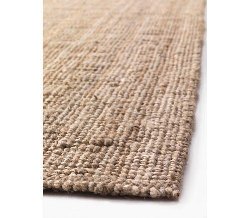 lohals rug flatwoven beige  0280225 PE419183 S4