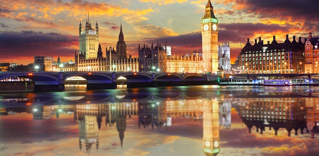 london free