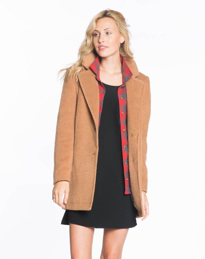 marine layer sale winter coats chicago