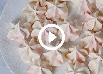 meringue cookies recipe 400x290 category