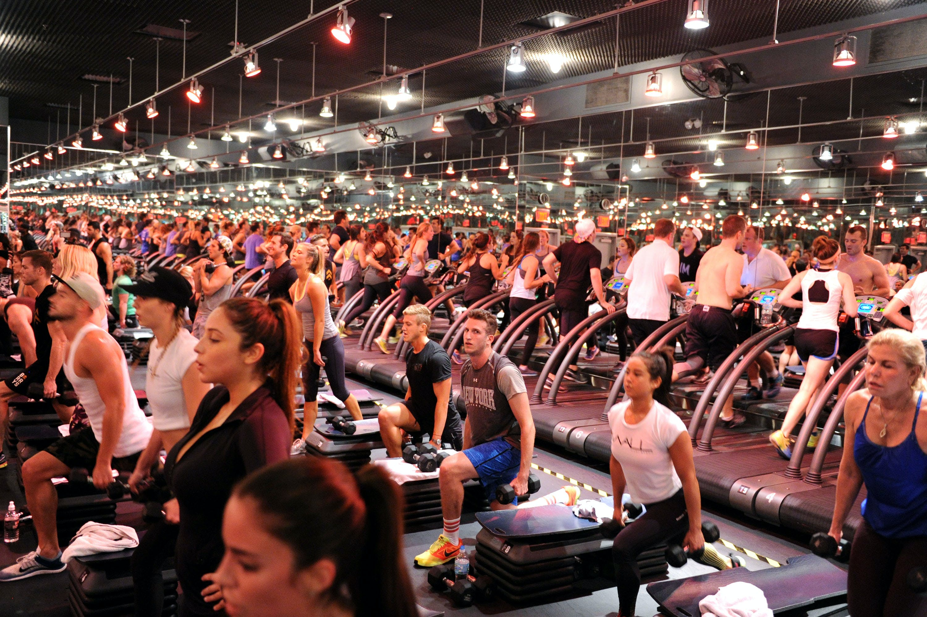 midtown barry s bootcamp