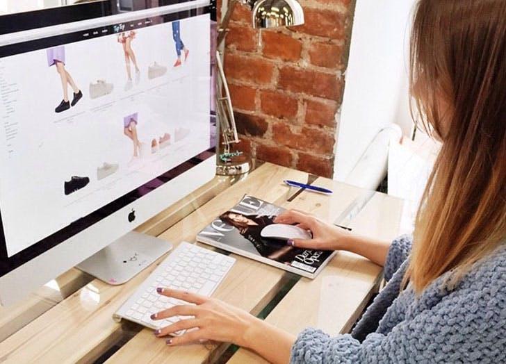 online_shopping.jpg (728×524)