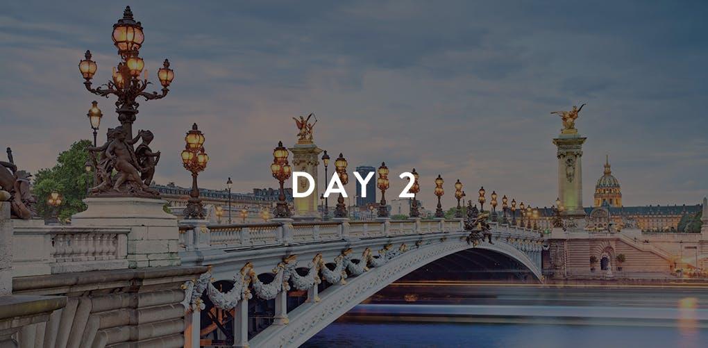 paris day2