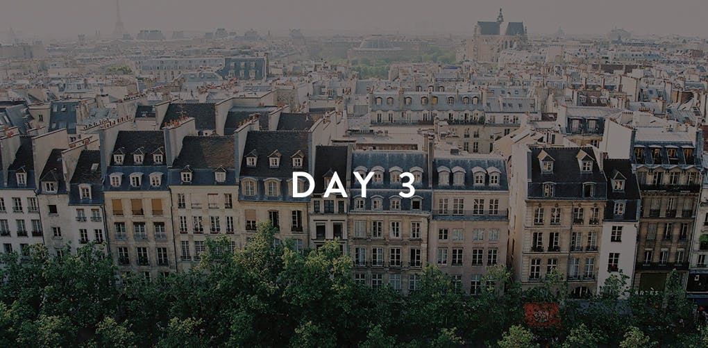 paris day3