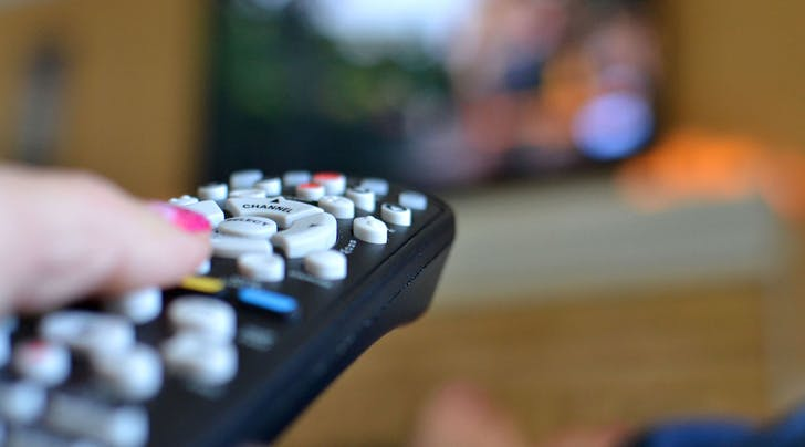 A Down-and-Dirty Script for Negotiating the Cost of Your Cable Bill
